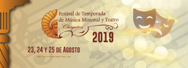 PortadaFBArte-Festival-de-temporada-2019.png