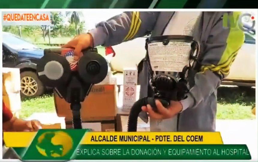 Donación-en-Concepción.jpg
