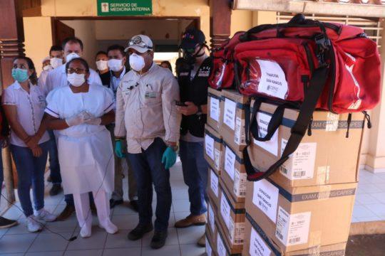 Donacion-San-Ignacio-bioseguridad-3.jpeg
