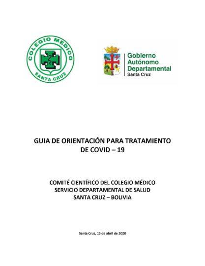 Guia-Orientación-COVID19-15-abril.jpg