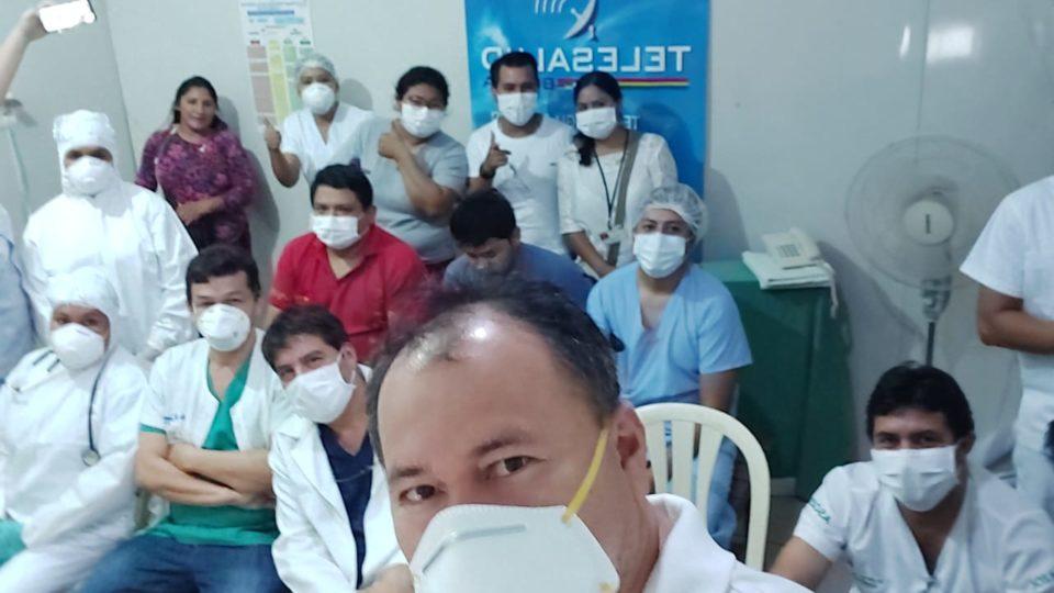 Hospital-San-Ignacio.jpeg