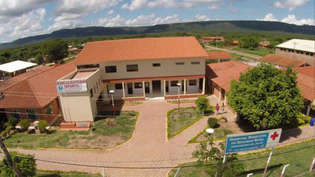 Hospital-San-José.jpg