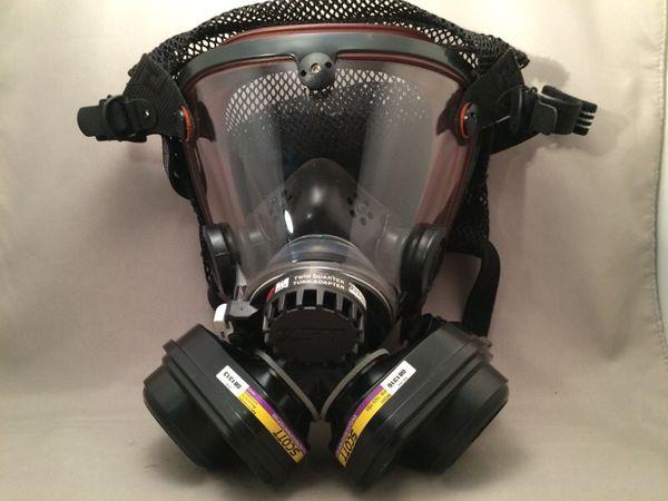 Mascara-AV-2000.jpg