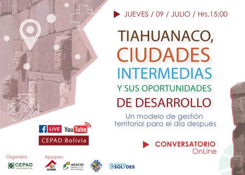 2020-CIUDADES-INTERMEDIAS-CONVERSATORIO-TIAHUANACO-5-scaled.jpg