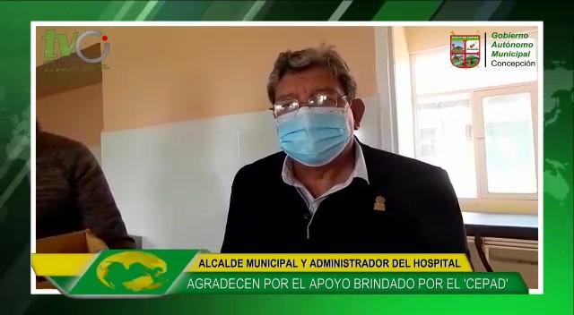 Donacion-Insumos-Medicos-Concepcion-Foto.jpg