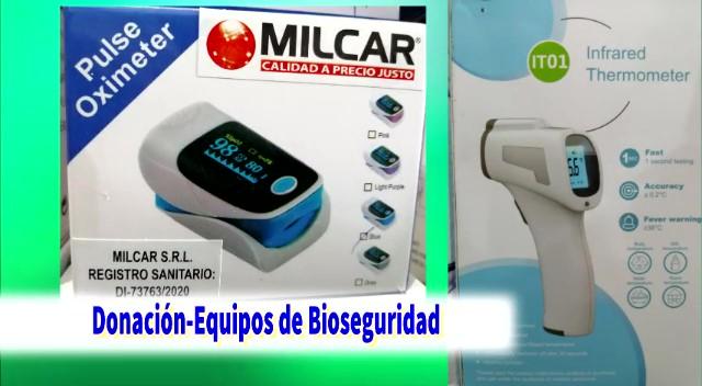 Donacion-Insumos-Medicos-Robore-Foto.jpg